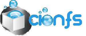 Cionfs.net
