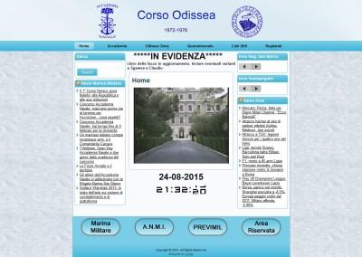 corso-odissea.it