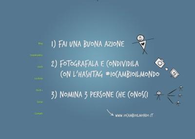 iocambioilmondo.it