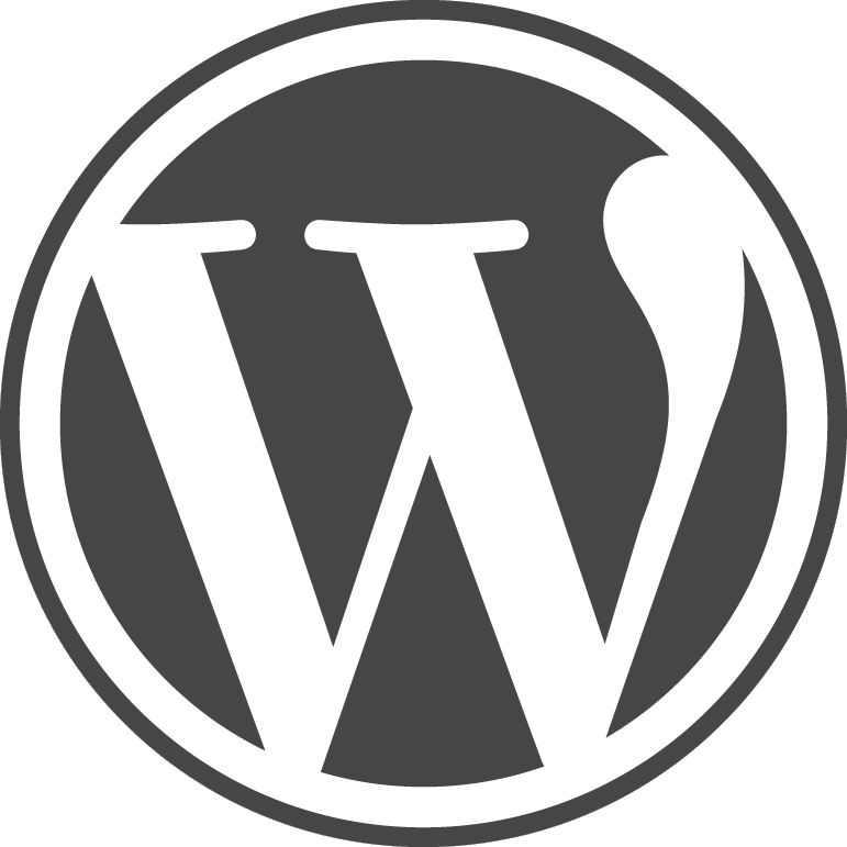 Wordpress by Cionfs